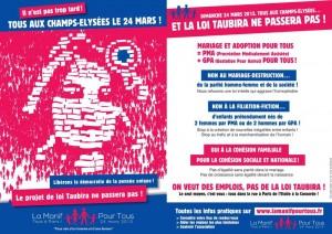 Tous à PARIS le 24 mars 24-mars-300x212